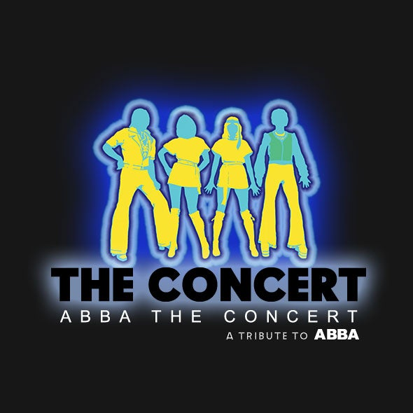 More Info for ABBA The Concert