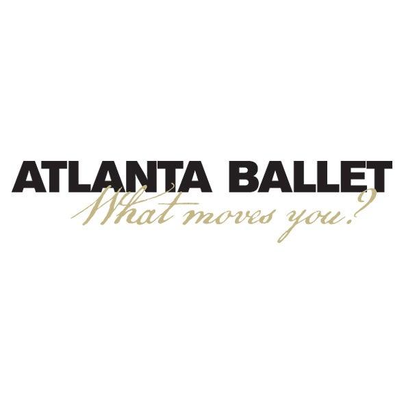 Atlanta-Ballet-Thumb.jpg