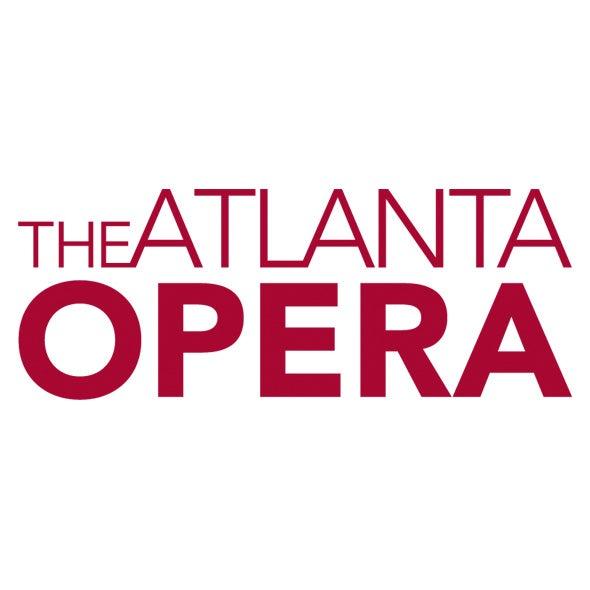 Atlanta-Opera-Thumb.jpg