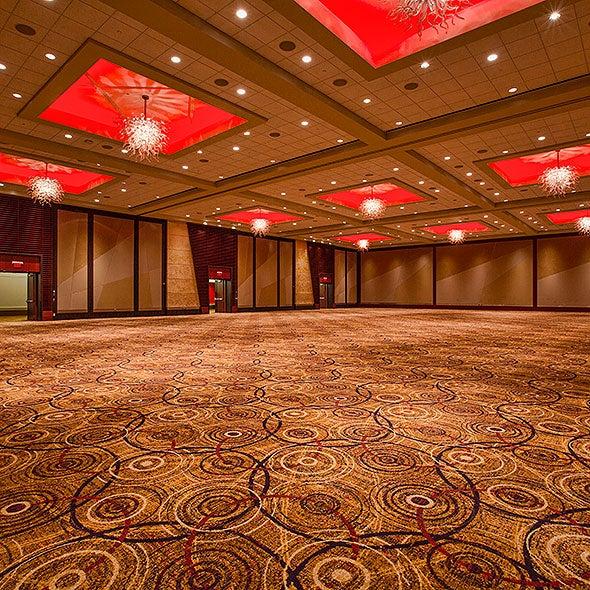 Ballroom-Gallery-Thumb.jpg