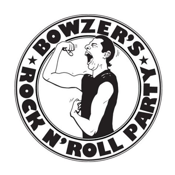 More Info for Bowzer's Rock 'n' Roll Party