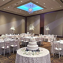 CEPAC_Ballroom_Wedding-Thumb.jpg