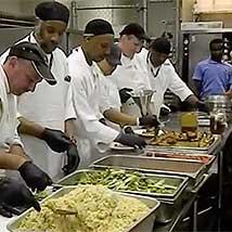 Chef-BehindScenes-Thumb.jpg