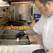 Chef-Biscuit-Thumb.jpg