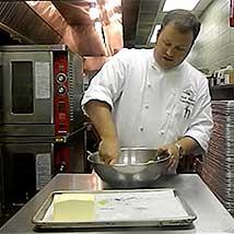 Chef-Recipe-Thumb.jpg