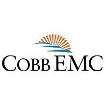 Cobb-EMC-Sponsor-Logo-Thumb.jpg