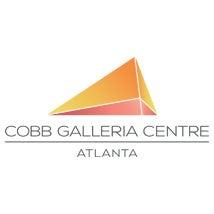 Cobb-Galleria-Logo-Thumb.jpg