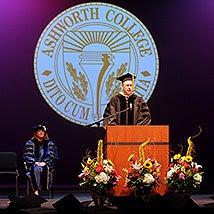 Graduation_Address-Thumb.jpg