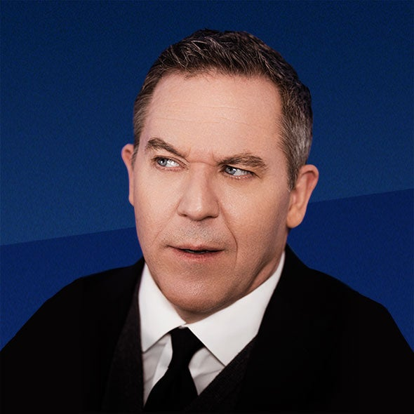 where is greg gutfeld