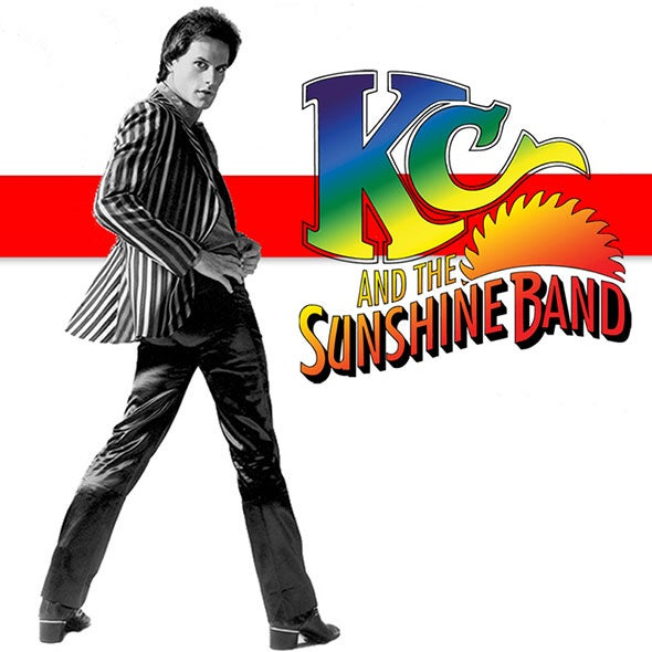 More Info for KC & The Sunshine Band