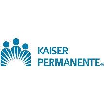 Kaiser-Sponsor-Logo-Thumb.jpg