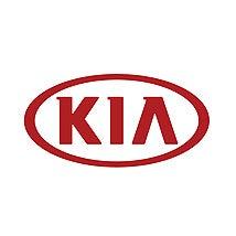 Kia-Sponsor-Logo-Thumb.jpg