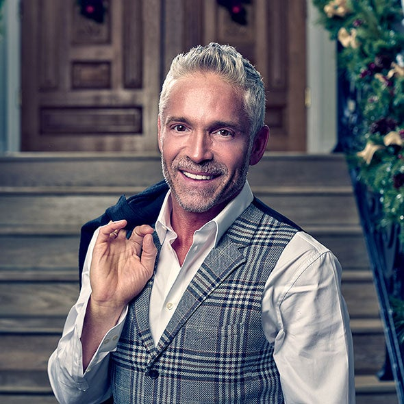 More Info for Dave Koz and Friends Christmas 2018