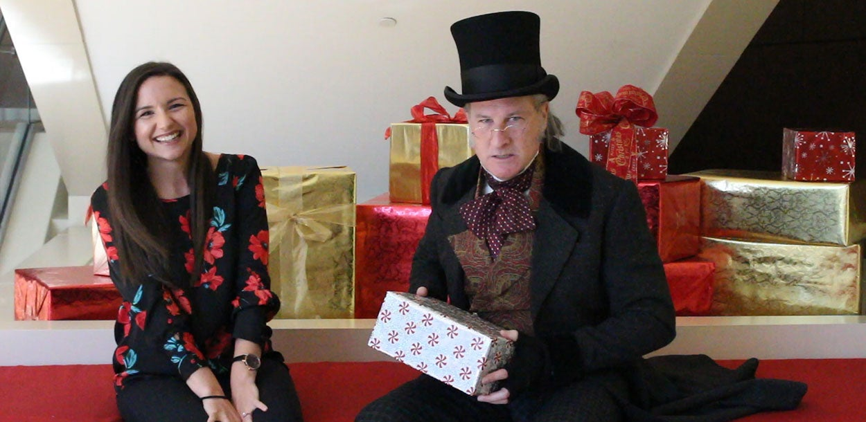 Laura and Scrooge_1250x610.jpg