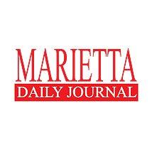 Marietta-Sponsor-Logo-Thumb.jpg