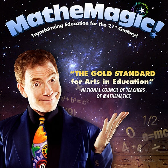 More Info for Mathemagic