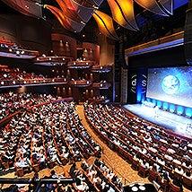 Meeting-Convention-Thumb.jpg
