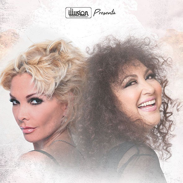 More Info for Marisela y Amanda Miguel