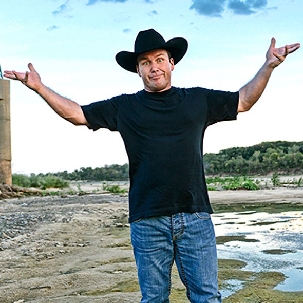 More Info for Rodney Carrington