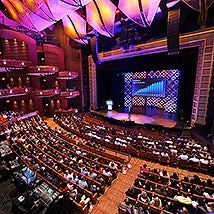 Stage-Theatre-Thumb.jpg