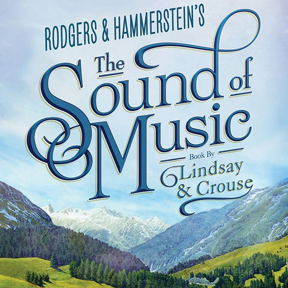 More Info for The Sound of Music