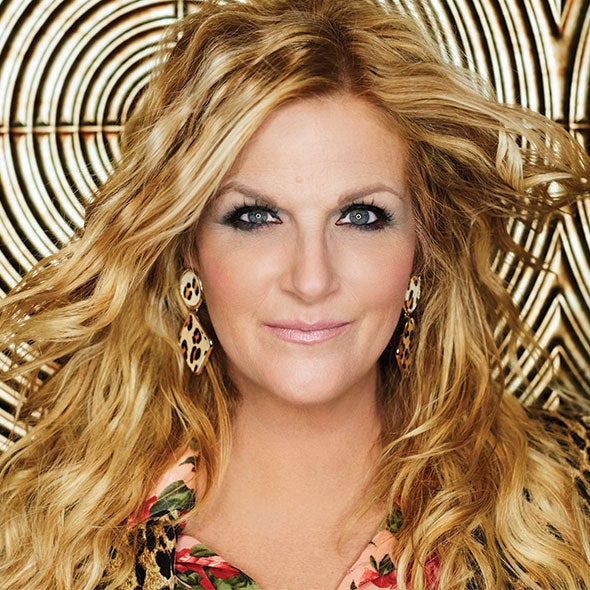 More Info for Trisha Yearwood