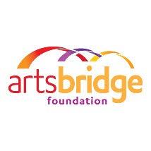 artsbridge-logo-thumb.jpg