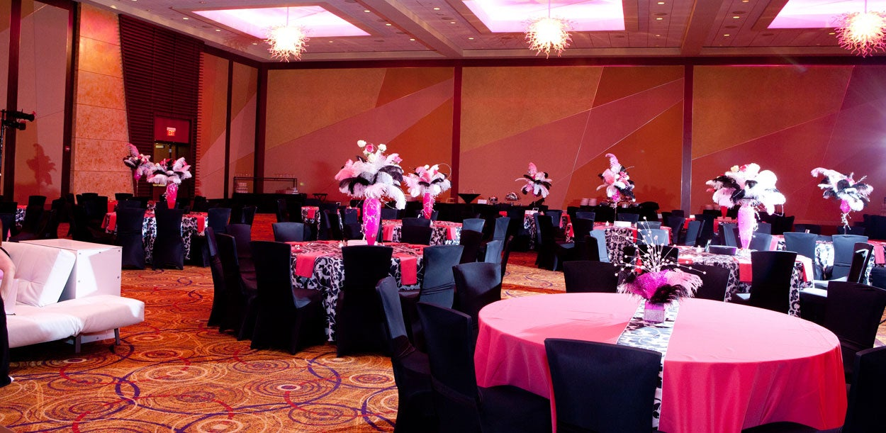 atlanta event venue atlanta event planner event planning cobb