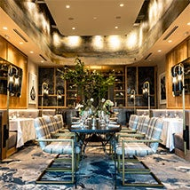 C Ellet's Steak House