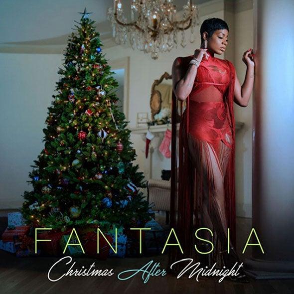 fantasia-christmas-after-midnight-Thumb.jpg