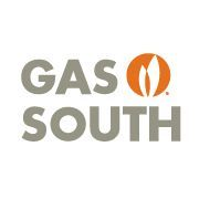 gas-south-squarelogo.png