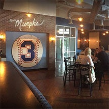 Murph's Restaurant
