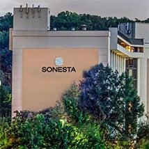 Sonesta Atlanta Northwest Galleria