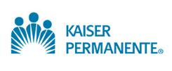 sponsor_kaiser_permanente.png