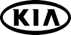 sponsor_kia.png