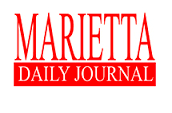 sponsor_marietta.png