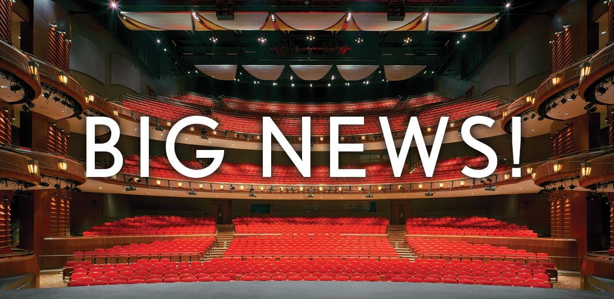 stageview_1200x628_bignews.jpg
