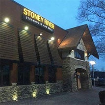 Stoney River Steakhouse