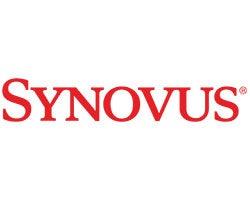 synovus-logo-red.jpg
